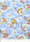 Click here to view more details about this fabric